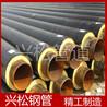 徐州直埋保温管90°焊接弯头在线咨询