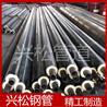 临沧高密度聚乙烯聚氨酯保温管在线咨询