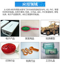 湛江ABS膠水生產廠家圖片