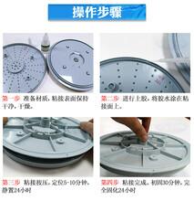 南京ABS膠水供貨商圖片