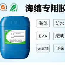 上海EVA膠水報價圖片