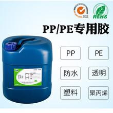 無錫PP膠水批發廠家圖片