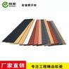 云南软瓷MCM生态软瓷中国建筑行业未来