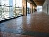 茂名環氧地坪漆廠家茂名環氧樹脂地坪漆施工保合建材