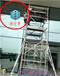 惠州市幕墙维修玻璃幕墙维修更换外墙玻璃_专门从事玻璃幕墙价格