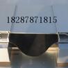 云南建筑沉降缝装置安装厂家