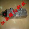 英國諾冠電磁閥SXE9574-A70-00,諾冠NORGREN江西總代理江西錦陽科技有限公司