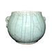 中国博物馆收藏古董鉴定私下交易权威鉴定广州兴宝