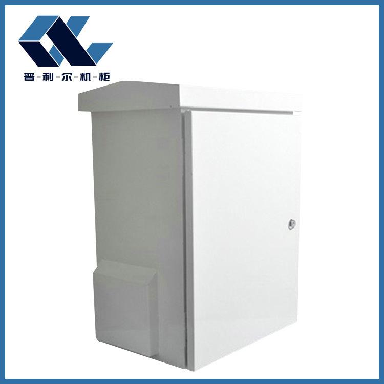 供应厂家直销普利尔PLE662727U标准机柜,订制各类网络柜,服务器机柜