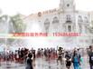 缅甸一年一度泼水节正式来临民众戏水大狂欢