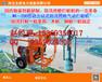 宿州新型防汛气动打桩机厂家//动力站防汛植桩机产品介绍