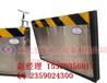 丹东移动地下车库防洪挡水板--防汛专用挡水板最新报价