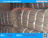 河北五星防汛快速膨胀堵漏袋&防汛吸水膨胀袋(重量轻、使用方便快捷)