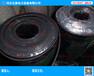 河北五星厂家直销优质绝缘胶垫绝缘胶皮-全国物流发货