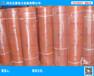 绝缘胶垫的优点橡胶板专业生产大量批发