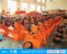 冬季除雪设备厂家直销-伊春地区小型除雪机促销