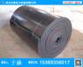 扬州绝缘胶垫厂家直销-绝缘橡胶板防静电橡胶板价格