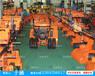 黑龙江厂家直销大型除雪除冰车-除冰除雪车价格