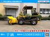 松原厂家直销小型扫雪机#扫雪机操作注意#小型扫雪机价格