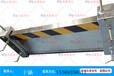 黑河挡水板厂家直销优质铝合金挡水板价格挡水板安装方法