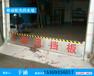 抚顺制造防汛挡板厂家-不锈钢挡水板-铝合金挡水板