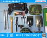 辽阳救援队专用防汛组合工具包携带方便_防汛组合工具包价格