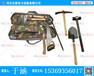 泰州单兵专用抢险组合工具包价格_组合工具包厂家