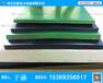 長治5mm國標絕緣膠墊價格-配電房專用絕緣膠墊檢測合格-絕緣膠墊價格