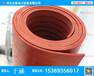 延慶6mm絕緣膠墊廠家直銷-配電室絕緣膠墊-機房防靜電膠墊