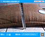 湖州专业生产防汛产品厂家-防汛抗旱物资厂家-吸水膨胀袋促销