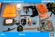 電力應急搶險單兵工具包北京電力組合工具包廠家價格
