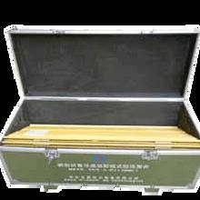 WX-BSWJ防汛裝配式圍井圍板_防汛裝配式折疊型圍井廠家發貨圖片