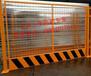 清远工地隔离栏批发河源基坑护栏厂家揭阳施工围栏价格