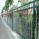 琼海器材厂护栏价格海口锌钢栅栏定做海南发电站围栏供应
