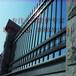 乐东车站护栏批发海口工厂围栏热销白沙方通栅栏现货
