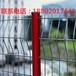 临高工厂围栏网批发海口圈地护栏网现货海南景区隔离网热销