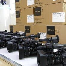 索尼PXW-X280摄录一体机图片
