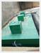 台州医院污水处理设备生产厂家