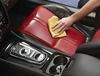 汽车美容用品技术