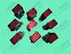 扬州福乐斯阀门LCFK-3SKZ-V3模块电动执行器控制板模块型号LCFK-3SKZ-V3