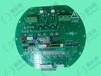 LCFK-DTZ-11模块扬州福乐斯LCFK-DTZ-11执行器控制板模块