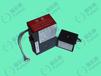 LCKF-DTZ-34模块控制板新款执行器模块控制板创新