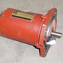 扬州福乐斯YDF-WF-121-4阀门电机配备执行器电机