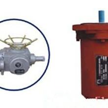 YDF-WF-112-4阀门电机扬州福乐斯阀门电机强强的质量