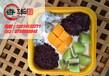 云南港式甜品技术培训加盟昆明甜品培训学校
