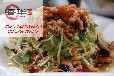 正宗四川凉菜技术哪里可以学昆明凉菜培训学校