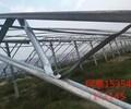 河北民泰专业生产双模骨架种植/养殖大棚骨架