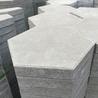 盐城厂家生产护坡六角砖混凝土实心六角砖高速铁路生态护坡砖