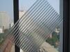 北方阳光板,采光板,耐力透明板,耐力板性能