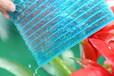 阳光板_耐力板_pc采光瓦及配件河北阳光板厂家现货供应
